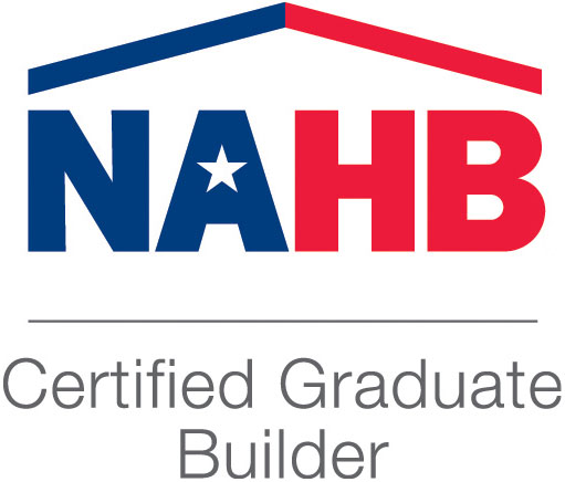 Hilton Head Green Certified Builder